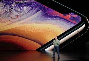 The Apple Event in Brief: Was It a Success?