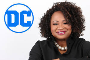 pam lifford named president of warner bros global brands and experiences