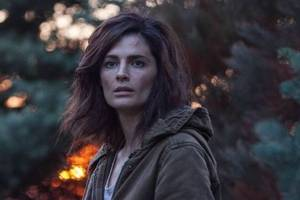 stana katic's 'absentia' renewed for season 2 by amazon