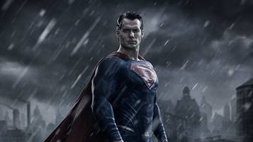 why star's exit could give superman a fresh start