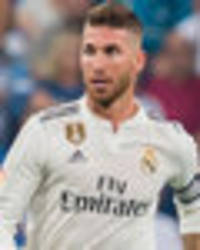 FIFA 19 ratings: The 10 best defenders in the game - Real Madrid, Barcelona stars feature