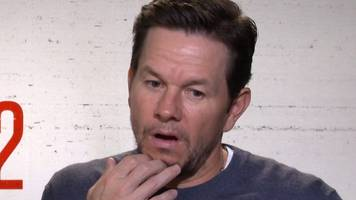 mark wahlberg's premier league predictions