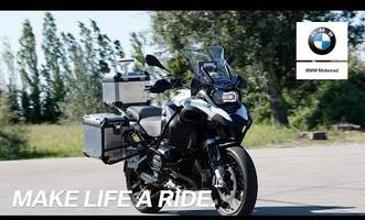 BMW made a self-driving motorcycle that you can't buy#source%3Dgooglier%2Ecom#https%3A%2F%2Fgooglier%2Ecom%2Fpage%2F%2F10000