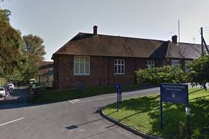 45 children sent home after norovirus outbreak at primary schools