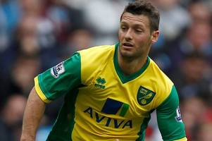 the latest on west brom's interest in wes hoolahan and russell martin
