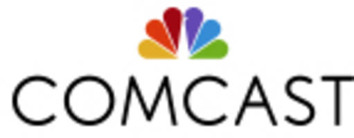 Comcast to Host Third Quarter 2018 Earnings Conference Call