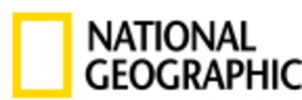 national geographic announces ensemble cast joining julianna margulies for the hot zone