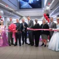 silver airways starts new daily nonstop service between huntsville and orlando