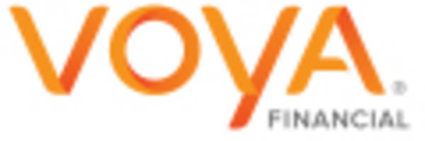 voya offers retail advisors new suite of practice management resources to grow 401(k) plan business