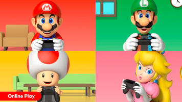 everything we learned from the september 2018 nintendo direct