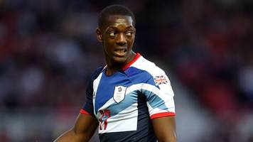 marvin sordell calls for full-time counsellors in football clubs