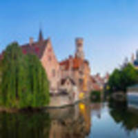 What's so great about Bruges?#source%3Dgooglier%2Ecom#https%3A%2F%2Fgooglier%2Ecom%2Fpage%2F%2F10000