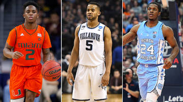 the top 10 uniforms in college basketball