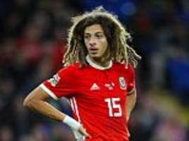 Neil Warnock keen to secure January loan signing of Ethan Ampadu after missing out on Tammy Abraham