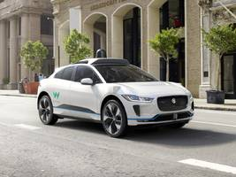 car companies are pouring billions into self-driving tech they may never use, experts say (tsla)