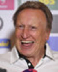 Chelsea news: Neil Warnock confirms Cardiff interest in Blues star