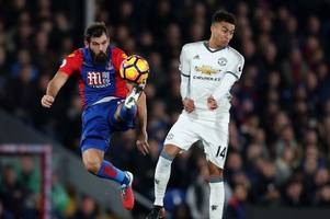 Chelsea and Arsenal target Manchester United star Marcus Rashford; Liverpool cut costs after huge outlay; Manchester City boss Guardiola wants Barca return
