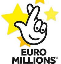 euromillions results: winning numbers for friday, september 14, 2018 with an estimated £32million jackpot