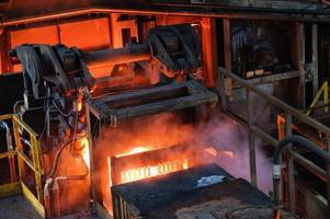 british steel cuts 400 jobs in countries including the uk