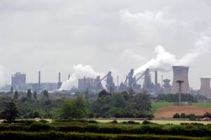 british steel statement in full as 400 job losses proposed