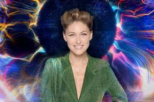 big brother: emma willis shocked at the loss of a part of our popular culture