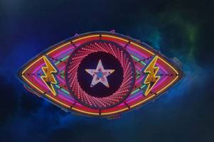 Big Brother and Celebrity Big Brother AXED as Channel 5 announces when the last series will air