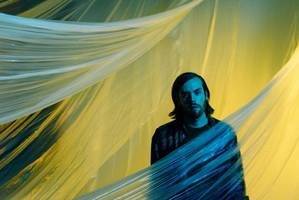 Closest Thing To Living: The Art Of Wild Nothing