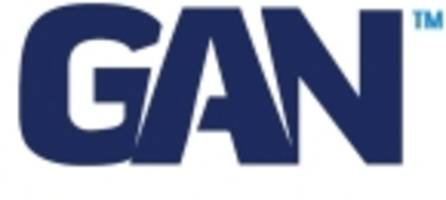 GAN Announces Appointment of Leading Intellectual Property Litigation Firm to Drive Licensing & Enforcement of US Patent