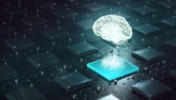intel, marvell, qualcomm pledge support for glow ai compiler