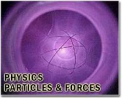 Russian and German physicists developed a mathematical model of trapped atoms and ions