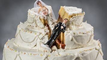 Divorce law: Plans to overhaul 'archaic' laws revealed