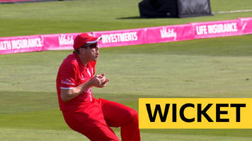 t20 blast finals day: lancs on top after taking key moeen wicket