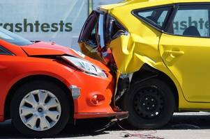 The common mistakes that make your car insurance invalid