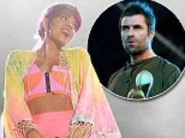 lily allen details 'toilet sex romp with married liam gallagher on a flight to japan in 2009'