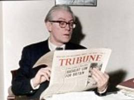michael foot went to his grave protesting his innocence