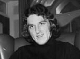 monster of a guy, monster of a player: kevin beattie obituary
