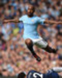 Man City star makes 'ruthless' demand and hails 'average' team-mate after Fulham win