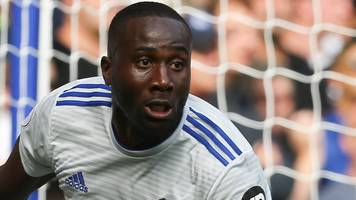 cardiff city will win more games than they lose - bamba