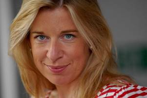 Devon motor-mouth Katie Hopkins files for IVA to prevent bankruptcy after crippling six-figure court costs
