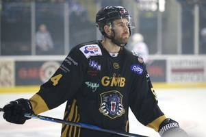 nottingham panthers secure penalty shots win at coventry blaze