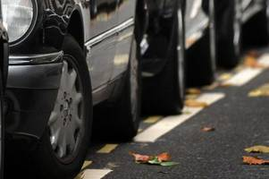 Are you driving without valid car insurance? - Three things which mean you're breaking the law