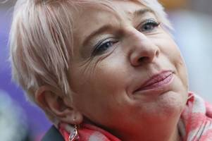 katie hopkins's crippling debt problems revealed as she faces bankruptcy