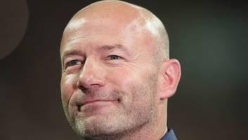alan shearer singles out one arsenal player in particular for his influence in win over newcastle