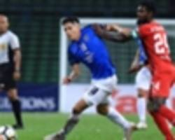 figueroa dedicates win to marquez, excited for pahang derby