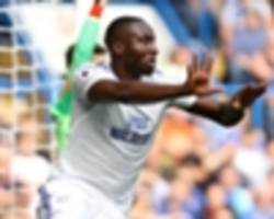sol bamba takes positives from awful cardiff city start