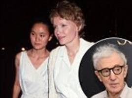 soon-yi previn eviscerates mother mia farrow as vengeful, neglectful and abusive