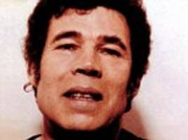 Fred West's daughter fears her serial killer father had more than 30 victims