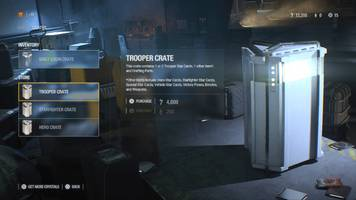 regulators from more than a dozen countries are looking to crack down on 'loot boxes,' a controversial video gaming practice that could be too much like gambling (ea)