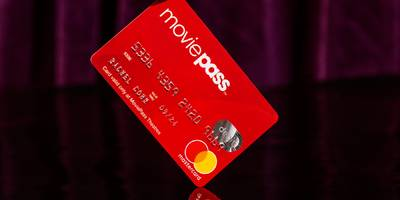 moviepass' parent company wants approval for a dramatic reverse stock split of up to 1-for-500, just months after its 1-for-250 one failed to stabilize the stock (hmny)
