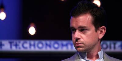 Twitter is trading at its lowest price since April after a brutal note from a Wall Street analyst (TWTR)